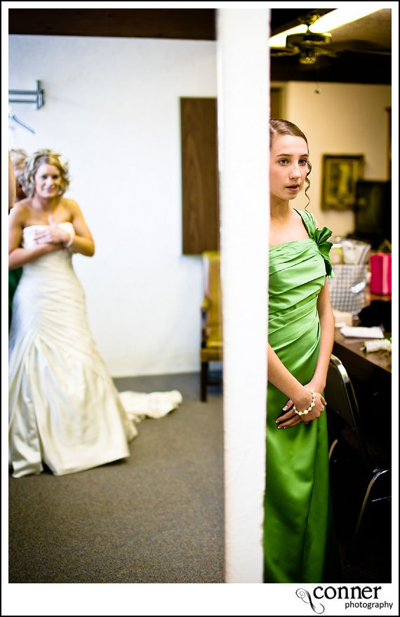 St Louis Wedding Photographers - John Deere Country Wedding (10)