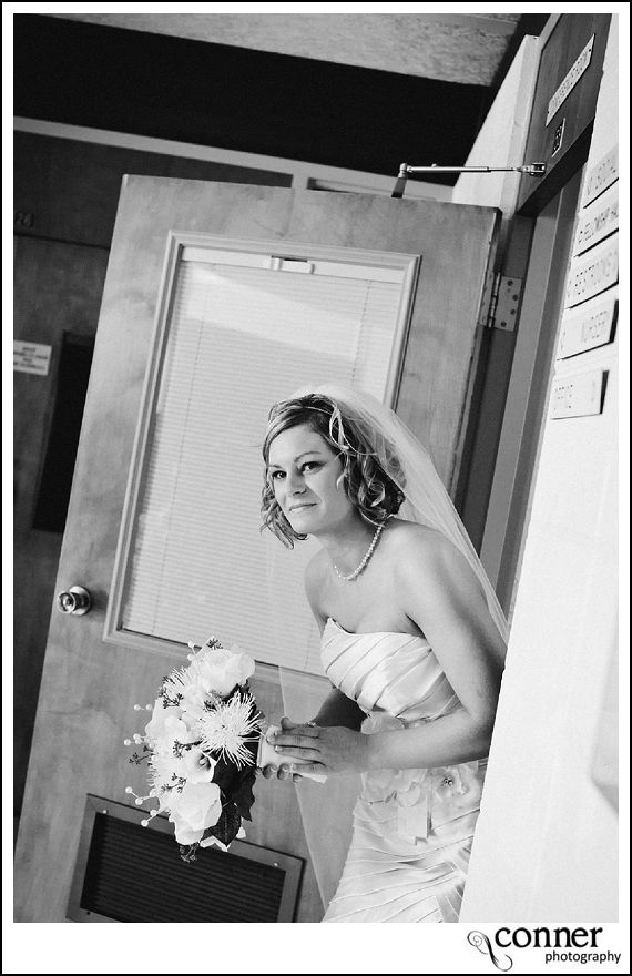 St Louis Wedding Photographers - John Deere Country Wedding (20)