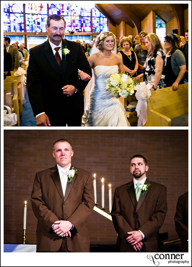 St Louis Wedding Photographers - John Deere Country Wedding (23)