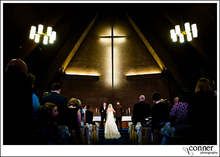 St Louis Wedding Photographers - John Deere Country Wedding (24)