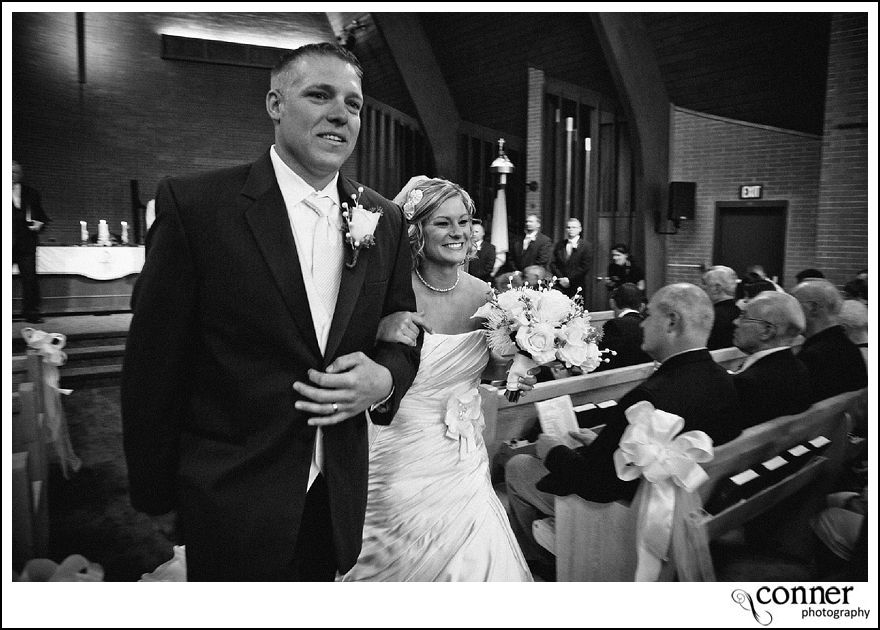 St Louis Wedding Photographers - John Deere Country Wedding (29)