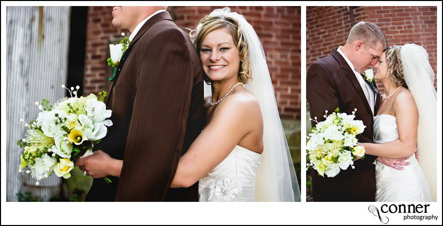 St Louis Wedding Photographers - John Deere Country Wedding (40)