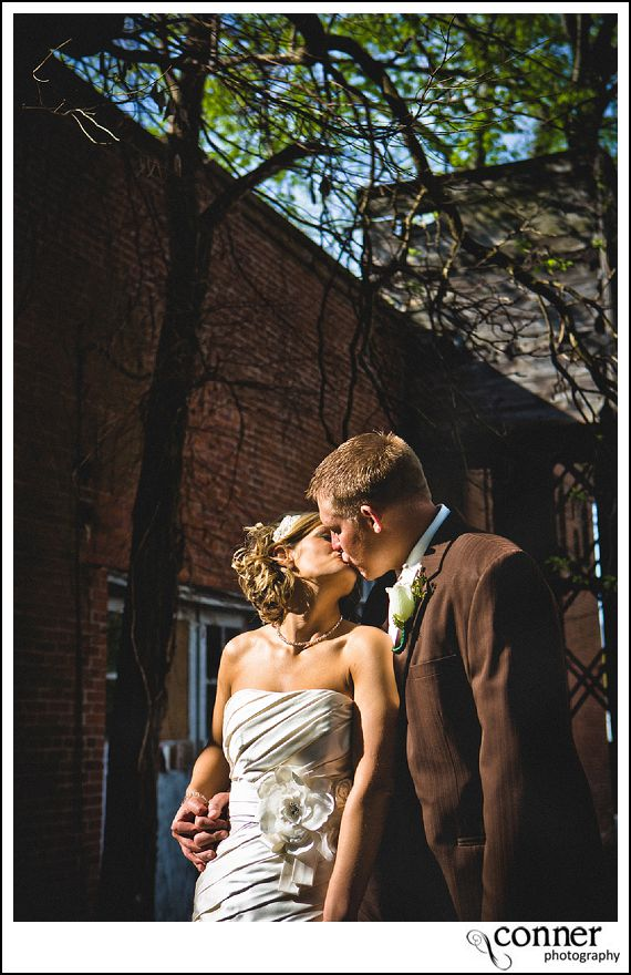 St Louis Wedding Photographers - John Deere Country Wedding (46)