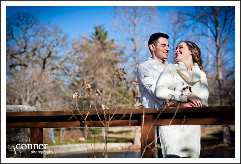St. Louis Wedding Photographers (10)