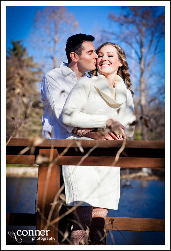 St. Louis Wedding Photographers (9)