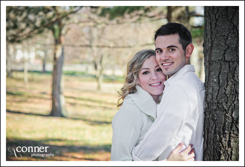 St. Louis Wedding Photographers (8)