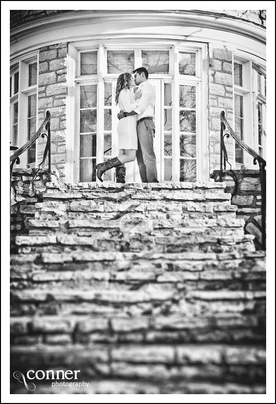 St. Louis Wedding Photographers (6)