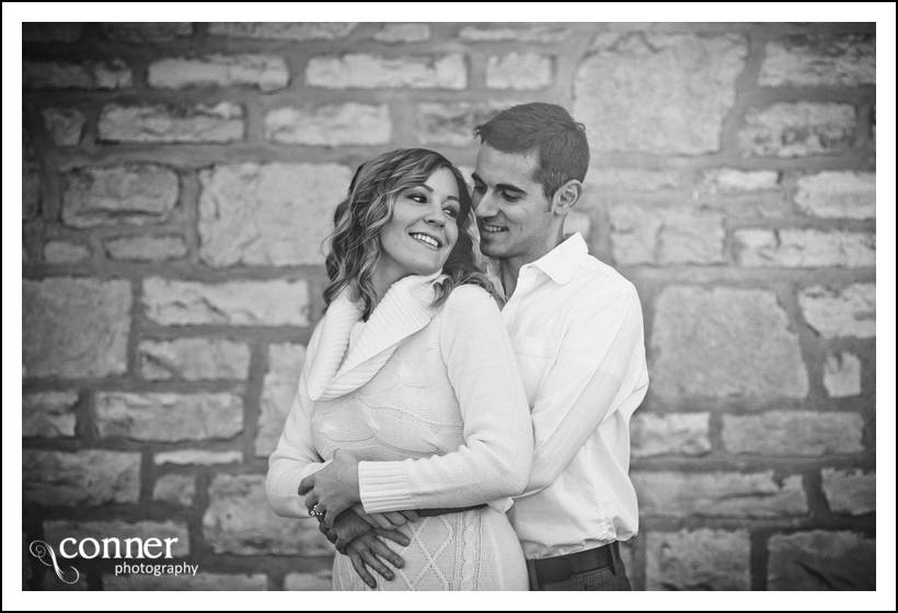 St. Louis Wedding Photographers (1)