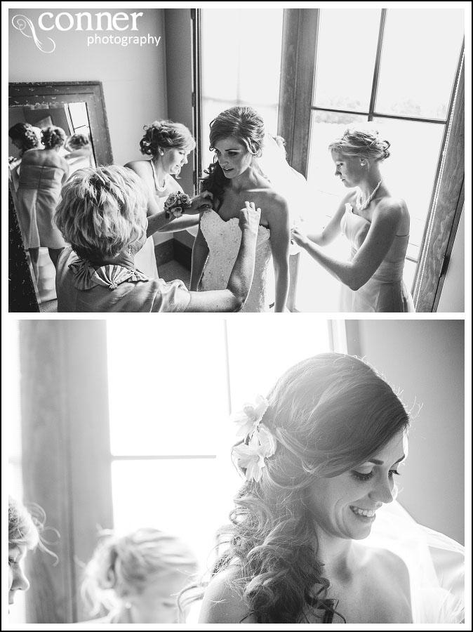 Chandler Hill Winery by St Louis Wedding Photographers (7)