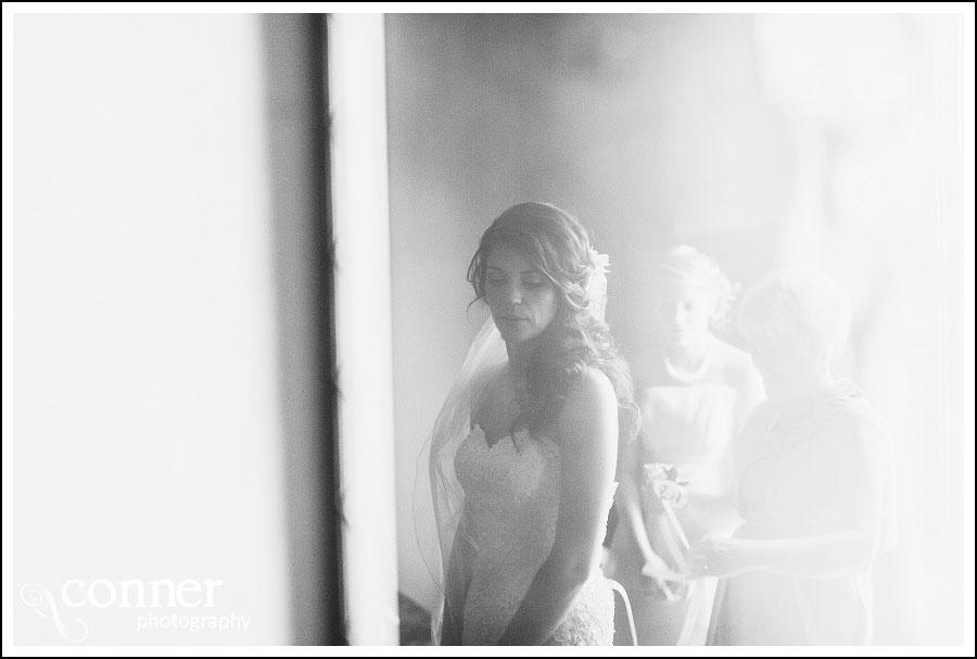 Chandler Hill Winery by St Louis Wedding Photographers (8)