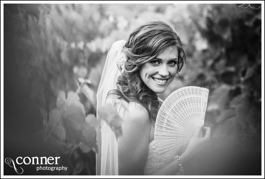 Chandler Hill Winery by St Louis Wedding Photographers (24)