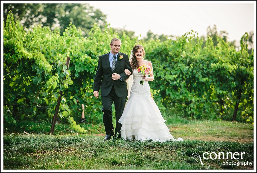 Chandler Hill Winery by St Louis Wedding Photographers (28)