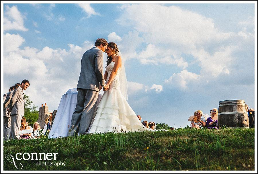 Chandler Hill Winery by St Louis Wedding Photographers (31)