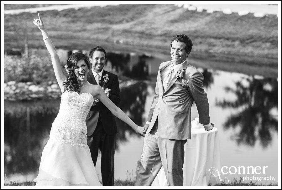 Chandler Hill Winery by St Louis Wedding Photographers (33)