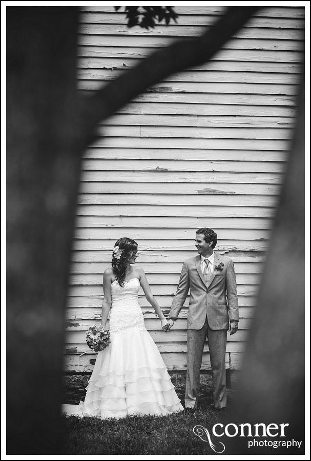 Chandler Hill Winery by St Louis Wedding Photographers (45)