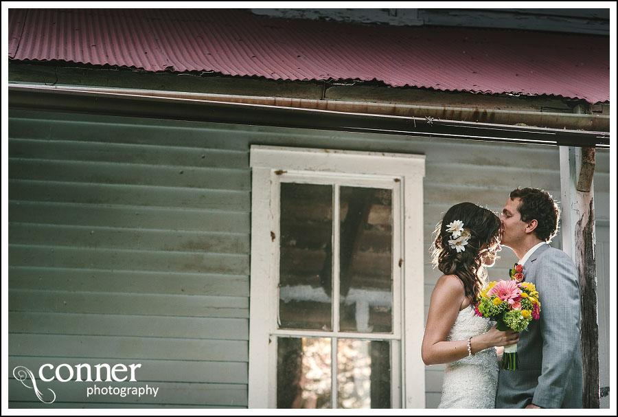 Chandler Hill Winery by St Louis Wedding Photographers (46)