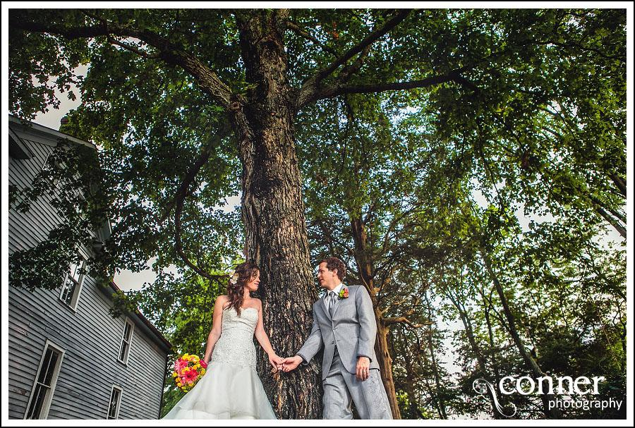 Chandler Hill Winery by St Louis Wedding Photographers (47)