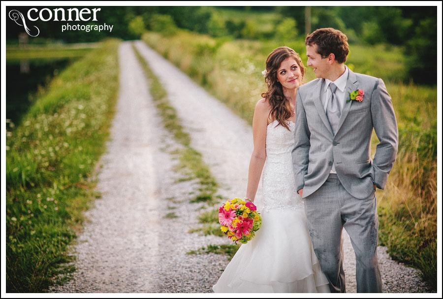 Chandler Hill Winery by St Louis Wedding Photographers (50)