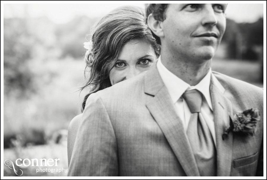 Chandler Hill Winery by St Louis Wedding Photographers (51)