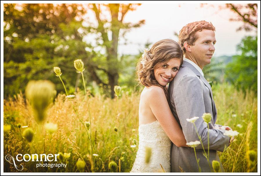 Chandler Hill Winery by St Louis Wedding Photographers (53)
