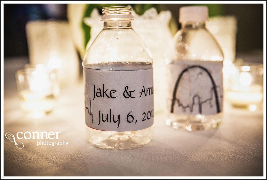 Chandler Hill Winery by St Louis Wedding Photographers (55)