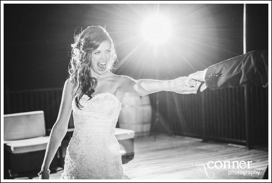 Chandler Hill Winery by St Louis Wedding Photographers (64)