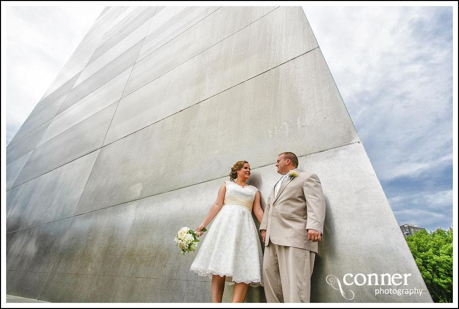Crown Candy Kitchen & Piper Palm House Wedding (21)