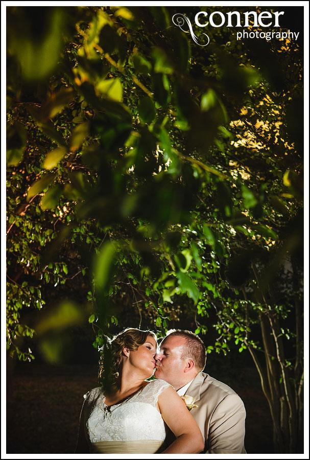 Crown Candy Kitchen & Piper Palm House Wedding (32)