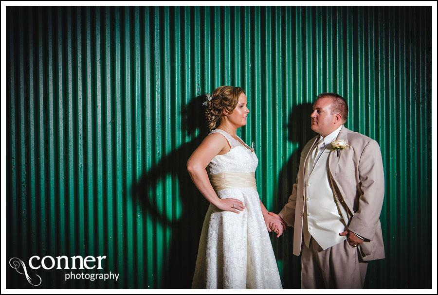 Crown Candy Kitchen & Piper Palm House Wedding (33)