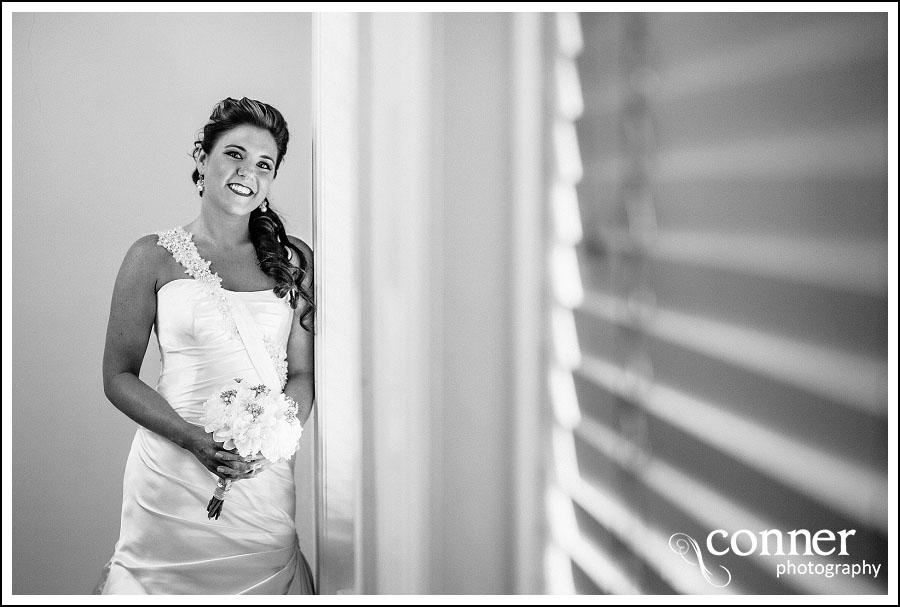 Hotel Lumiere St Louis Wedding Photos (10)