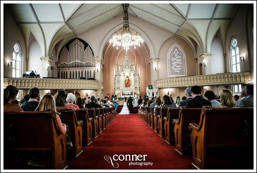 Hotel Lumiere St Louis Wedding Photos (14)