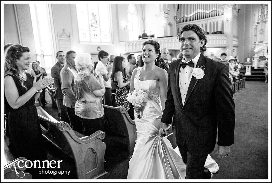 Hotel Lumiere St Louis Wedding Photos (17)