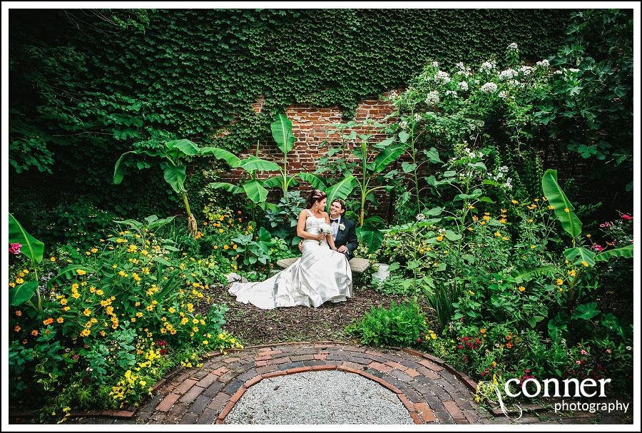 Hotel Lumiere St Louis Wedding Photos (18)