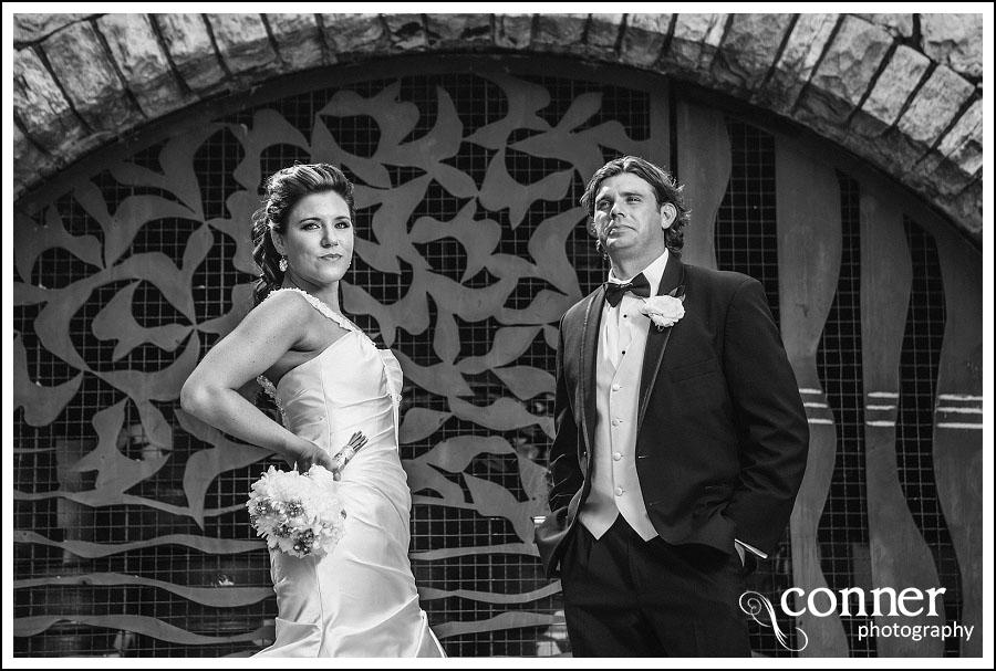 Hotel Lumiere St Louis Wedding Photos (24)