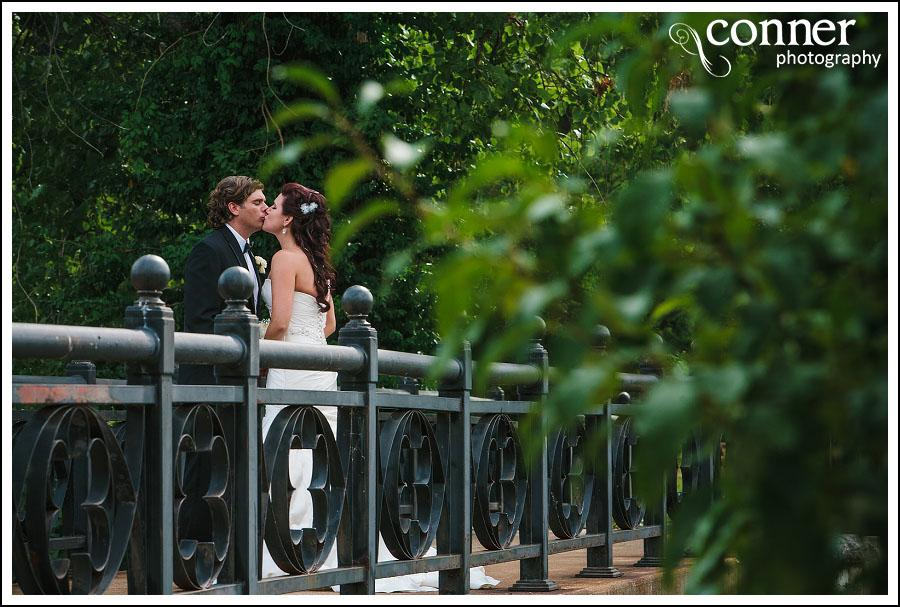 Hotel Lumiere St Louis Wedding Photos (28)