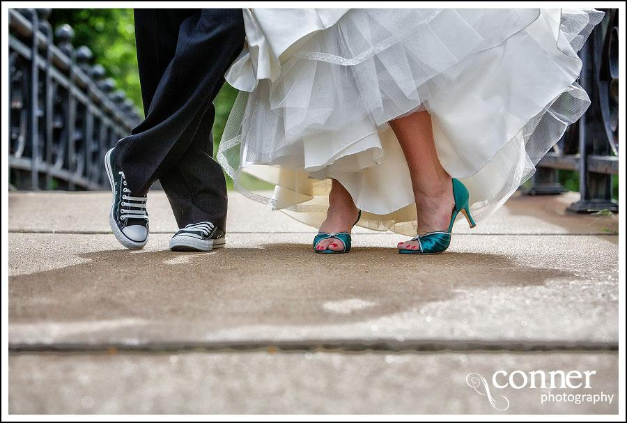 Hotel Lumiere St Louis Wedding Photos (29)