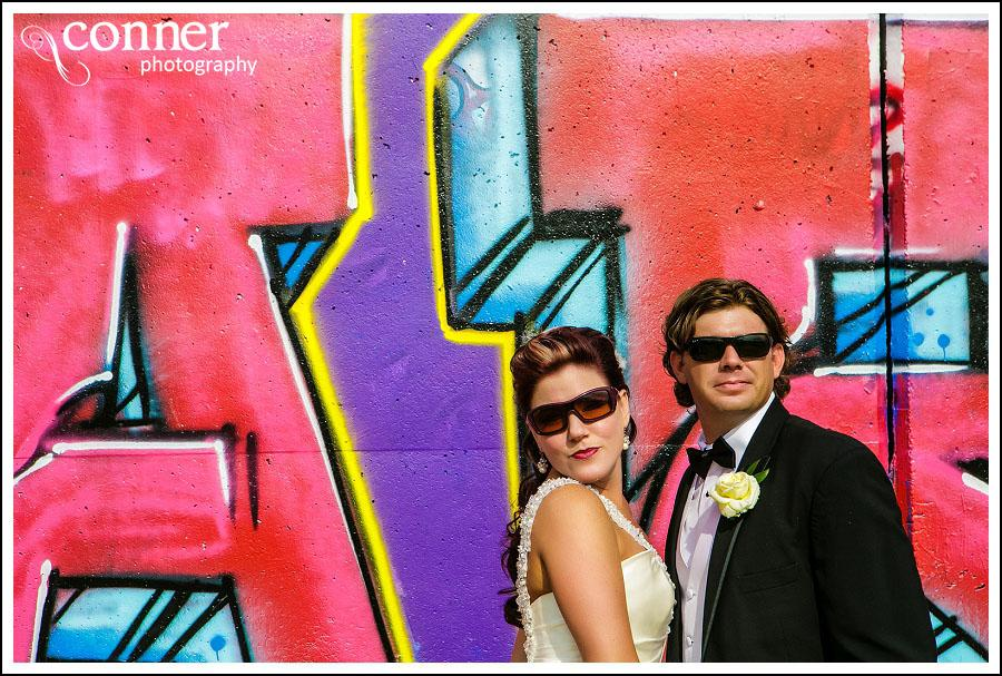 Hotel Lumiere St Louis Wedding Photos (32)