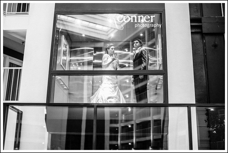 Hotel Lumiere St Louis Wedding Photos (38)