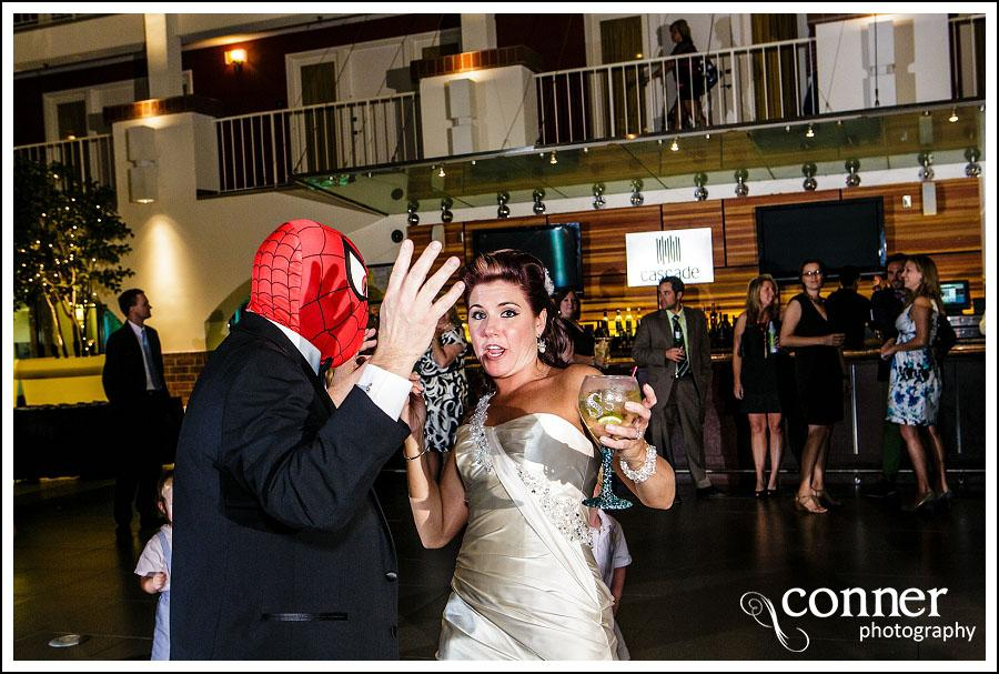 Hotel Lumiere St Louis Wedding Photos (40)