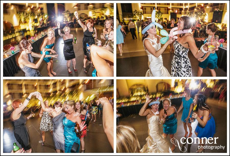 Hotel Lumiere St Louis Wedding Photos (41)