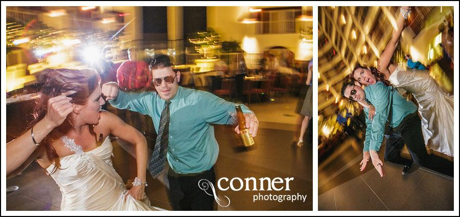Hotel Lumiere St Louis Wedding Photos (44)