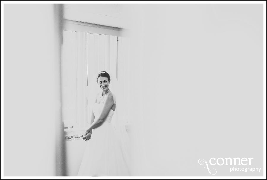 leclair room and siue gardens wedding photos (5)