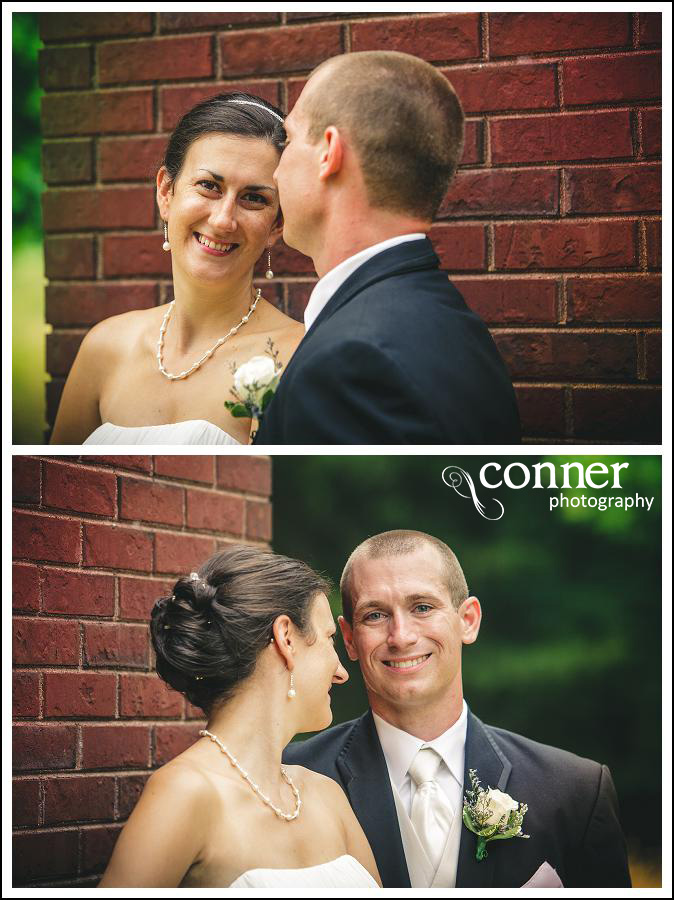 leclair room and siue gardens wedding photos (17)