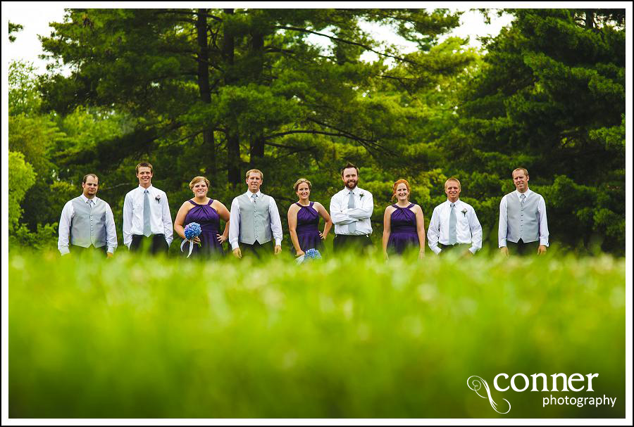 leclair room and siue gardens wedding photos (21)