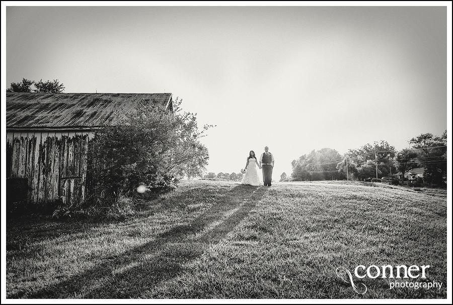 Villa Marie Winery Wedding by St Louis Wedding Photographers (14)