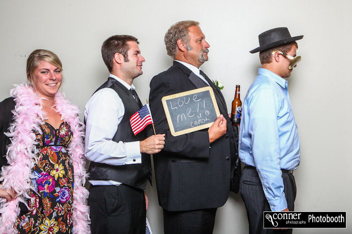 St Louis Photobooth Wedding (2)
