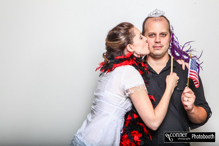 St Louis Photobooth Wedding (11)