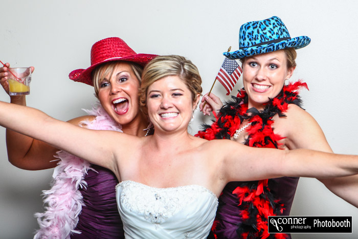 St Louis Photobooth Wedding (10)