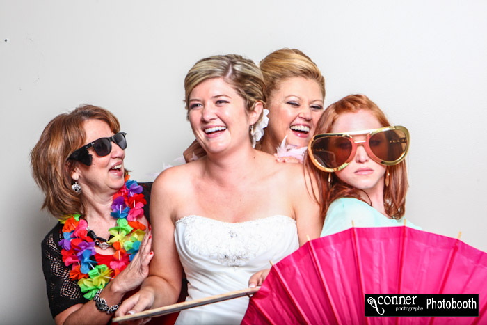 St Louis Photobooth Wedding (9)