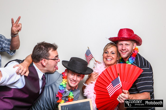 St Louis Photobooth Wedding (7)